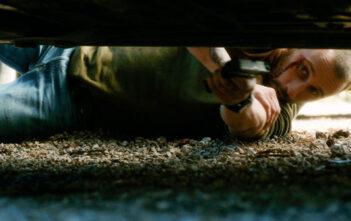 """Νέο Trailer Απο Το """"Disorder"""" [Maryland]"""