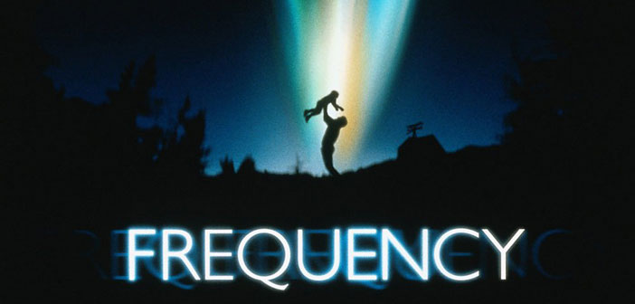frequency-the-cw