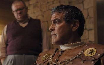 """Νέο Trailer Απο Το """"Hail Caesar!"""""""