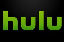 """Το Hulu Παρήγγειλε Τους Πιλότους Των """"Citizen"""" & """"When the Street Lights Go On"""""""
