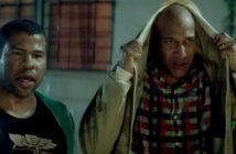 """Πρώτο Trailer Απο Το """"Keanu"""""""