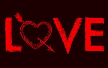 """Πρώτο Teaser Απο Το """"Love"""" Του Judd Apatow"""