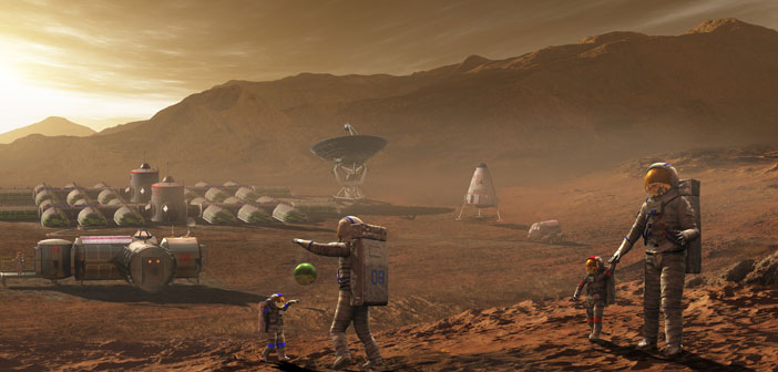 mars-project-the-cw