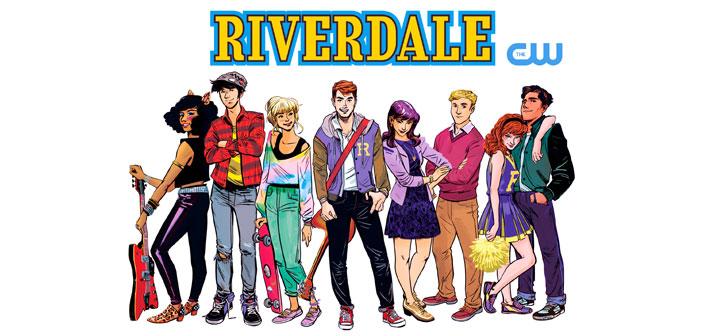 riverdale-the-cw