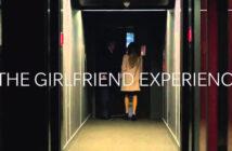 """Νέο Trailer Απο Το """"The Girlfriend Experience"""""""