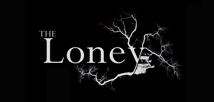 """Η DNA Films Απέκτησε Το """"The Loney"""""""