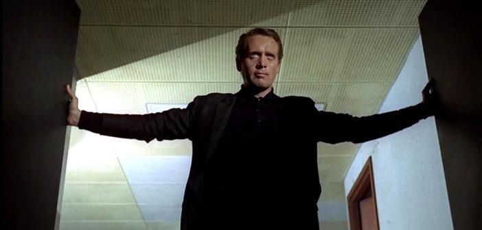 """Το """"The Prisoner"""" Μεταφέρεται Στο Σινεμά"""