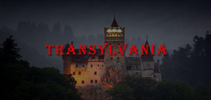 transylvania-the-cw