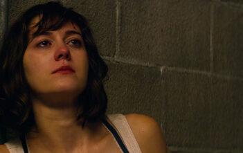 """Νέο Trailer Απο Το """"10 Cloverfield Lane"""""""