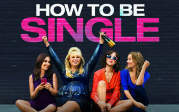 """How to Be Single"""