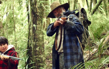 "Trailer Από Το ""Hunt for the Wilderpeople"""