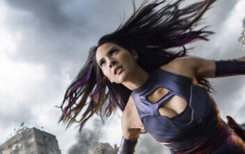 """Νέο Teaser Απο Το """"X-Men: Apocalypse"""""""