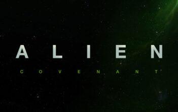 """Πρώτη Ματιά: """"Alien: Covenant"""""""
