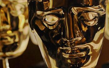 Οι Νικητές Της 69ης Απονομής Των Βραβείων BAFTA [LIVE]