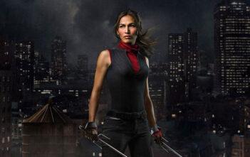 """Νέο Εντυπωσιακό Trailer Απο Την 2η Σαιζόν Του """"Daredevil"""""""