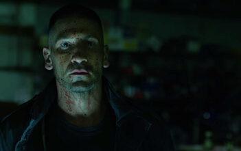 """Πρώτο Trailer Απο Την Δεύτερη Σαιζόν Του """"Daredevil"""""""