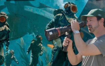 """Ο James Mangold Θα Σκηνοθετήσει Το """"Captain Nemo"""""""