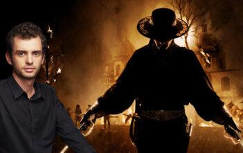 """Ο Jonas Cuaron Θα Σκηνοθετήσει Το Reboot Του """"Zorro"""""""