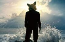 """Νέο Trailer Απο Το """"Mad Dogs"""" Του Amazon"""