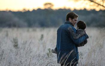 """Νέο Trailer Απο Το """"Midnight Special"""""""