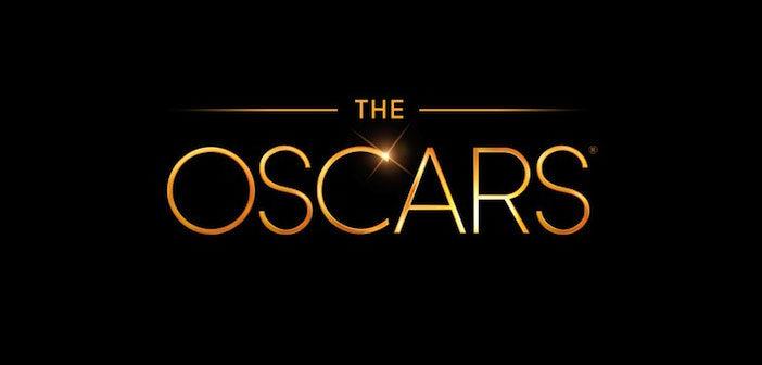 Οι Νικητές Της 88ης Απονομής των Βραβείων Oscar