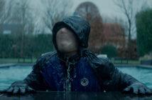 """Πρώτο Trailer Απο Το """"The Ardennes"""""""