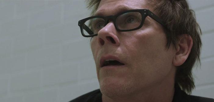"""Πρώτο Trailer Απο Το """"The Darkness"""""""