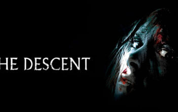 """The Descent"""