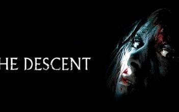 """The Descent"""