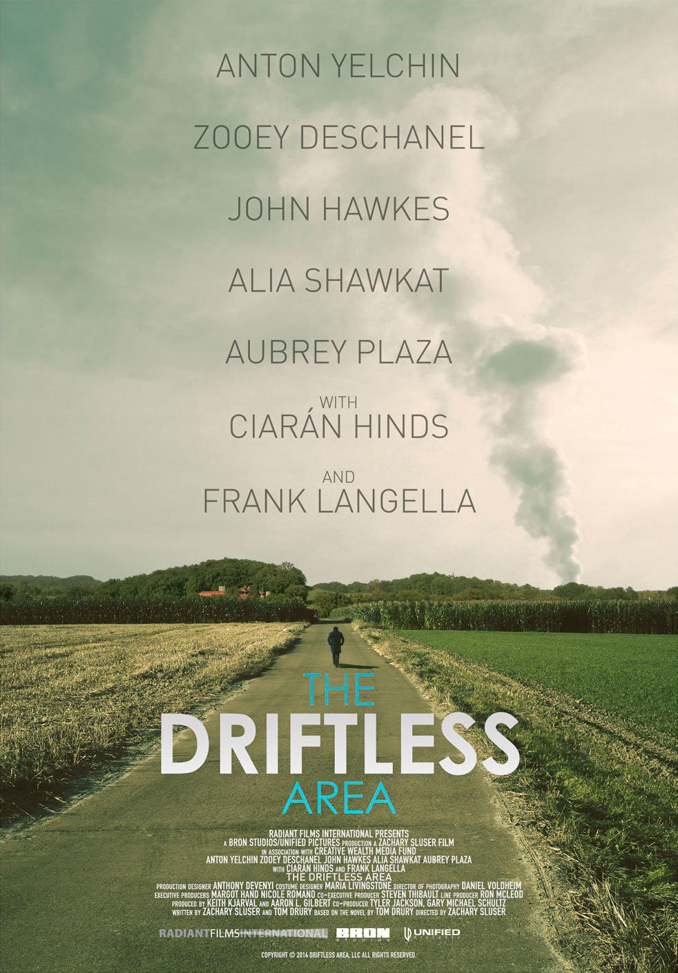the-drifltess-area-poster