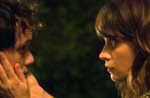 """Πρώτο Trailer Απο Το """"The Driftless Area"""""""