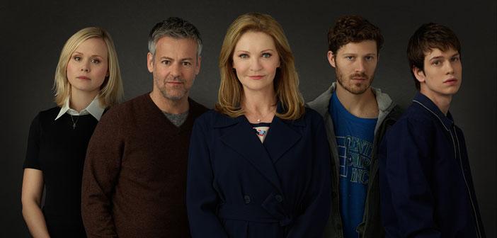the-family-abc-cast