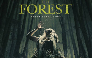 """""""The Forest"""""""