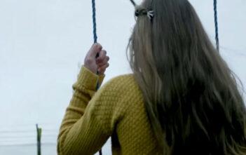 """Πρώτη Ματιά: """"The Missing"""" Season 2"""