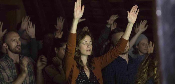 """Νέο Trailer Απο Το """"The Path"""""""