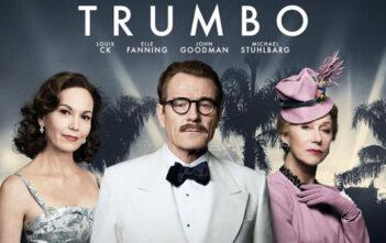 """""""Trumbo"""""""