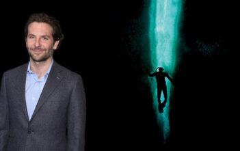 """Ο Bradley Cooper Θα Πρωταγωνιστήσει Στο """"Deeper"""""""