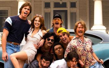"""Νέο Trailer Απο Το """"Everybody Wants Some!!"""""""