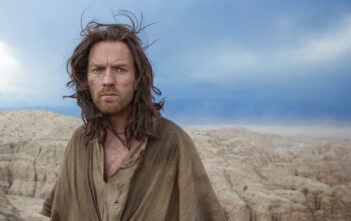 """Πρώτο Trailer Απο Το """"Last Days in the Desert"""""""