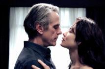 "Trailer Απο Το ""The Correspondence"""