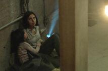 """Trailer Από Το """"Under the Shadow"""""""