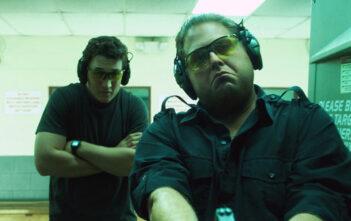 """Πρώτη Ματιά: """"War Dogs"""" Του Todd Phillips"""