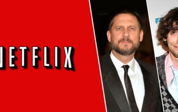 """Το Netflix Απέκτησε Το """"Bright"""""""