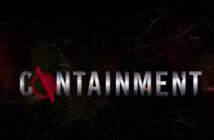"""Νέο Trailer Απο Το """"Containment"""""""