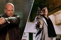 """Ο Bruce Willis Στο Remake Του """"Death Wish"""""""