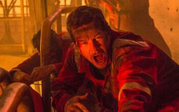 """Πρώτο Trailer Απο Το """"Deepwater Horizon"""""""