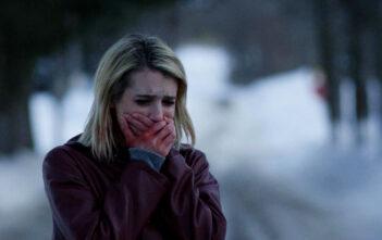 """Πρώτο Trailer Απο Το Θρίλερ Τρόμου """"February"""""""