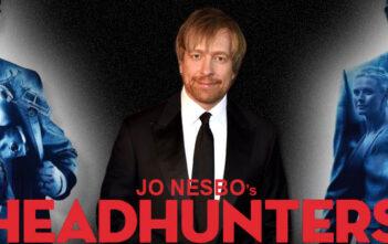 """Ο Morten Tyldum Ετοιμάζει Το Αγγλόφωνο """"Headhunters"""""""