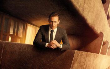 """Νέο Ακατάλληλο Trailer Απο Το """"High Rise"""""""