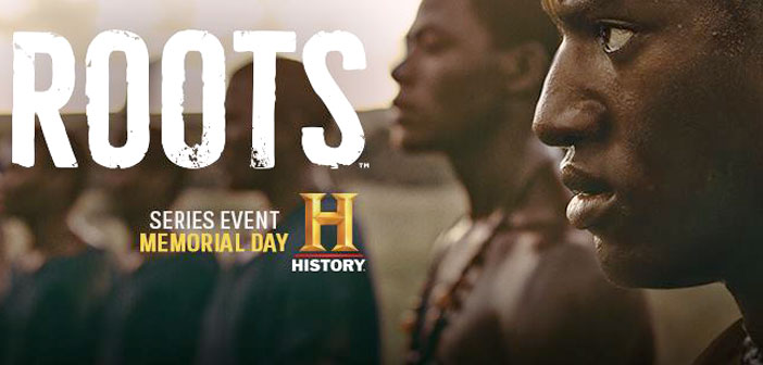 roots-remake-history